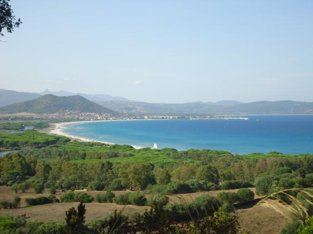 vakantie sardinie - bijzonder verblijf - sardinna antiga (3).png