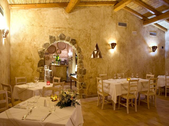 restaurant stazzo lu ciaccaru - sardinie_1.png