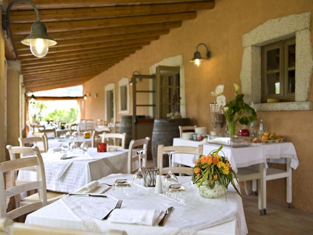 restaurant stazzo lu ciaccaru - sardinie.png