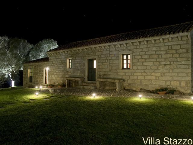 villa stazzo - stazzo lu ciaccaru - sardinie_4.png