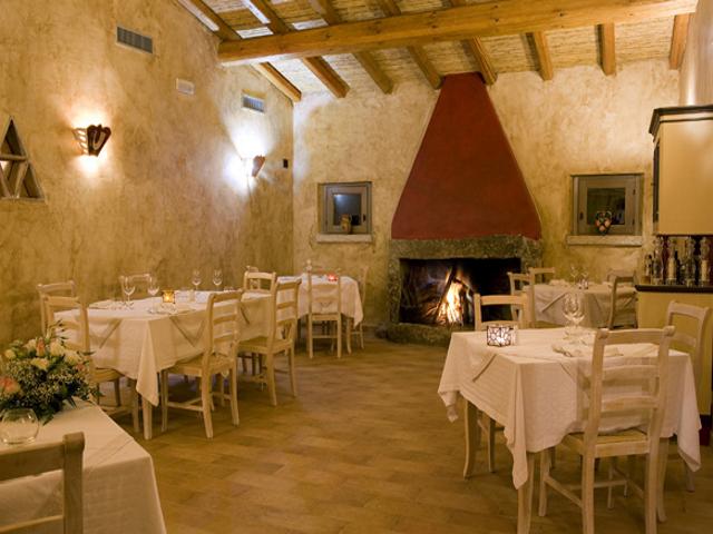 hotel stazzo lu ciaccaru - arzachena - sardinia4all.png