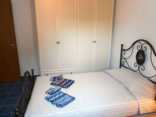 sardinie-vakantie-appartement-cala-gonone (9).jpg