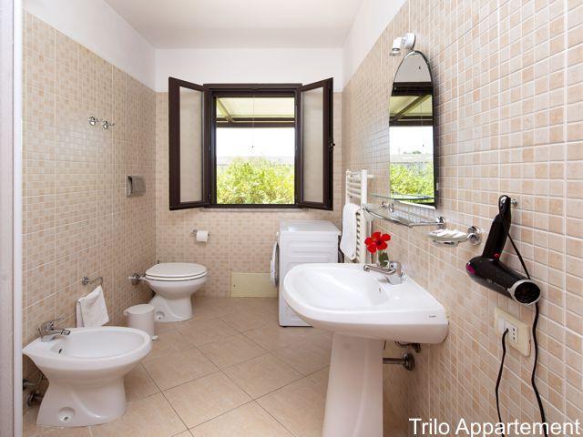 appartementen-sardinie-sardinia4all (5).jpg
