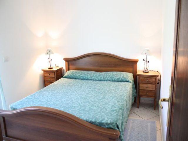 residence-sa-raiga-sardinie-sardinia4all (6).jpg