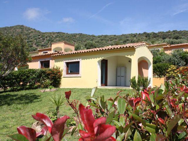 residence-sa-raiga-sardinie-sardinia4all (9).jpg