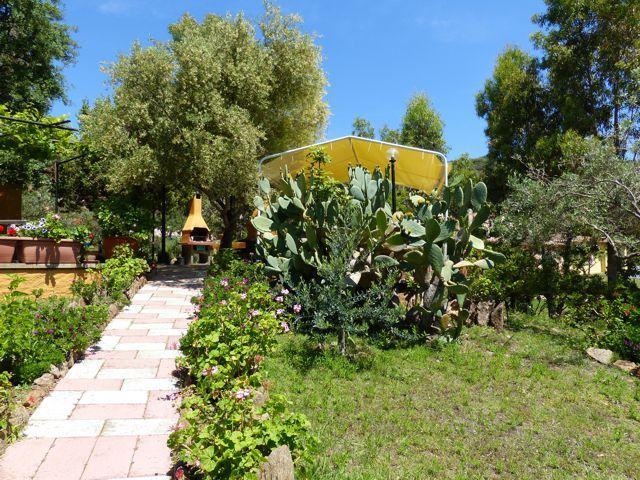 appartementen-sardinie-sa-raiga-sardinia4all (4).jpg