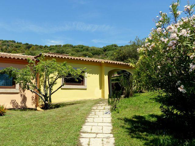 appartementen-sardinie-sa-raiga-sardinia4all (6).jpg