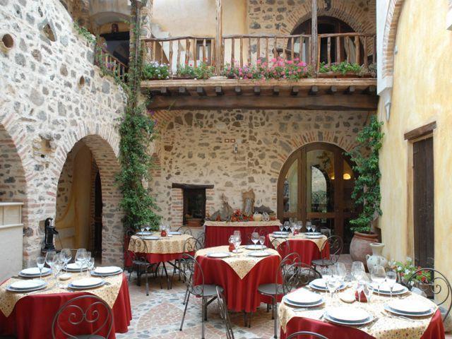 hotel_anticos_palathos_sardinia4all.jpg