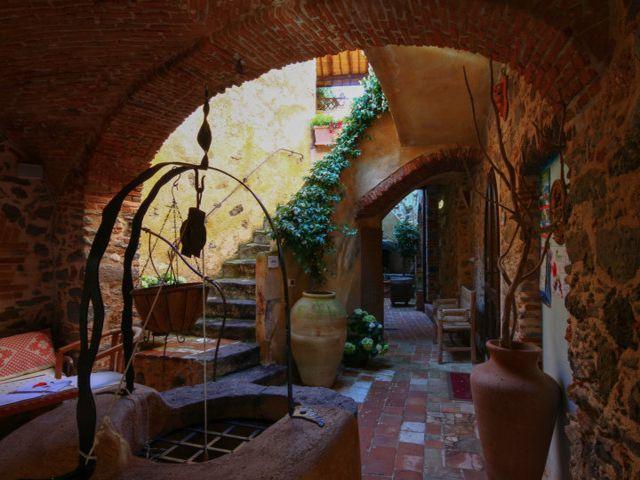 bijzonder_hotel_sardinie_palathos anticos (2).jpg