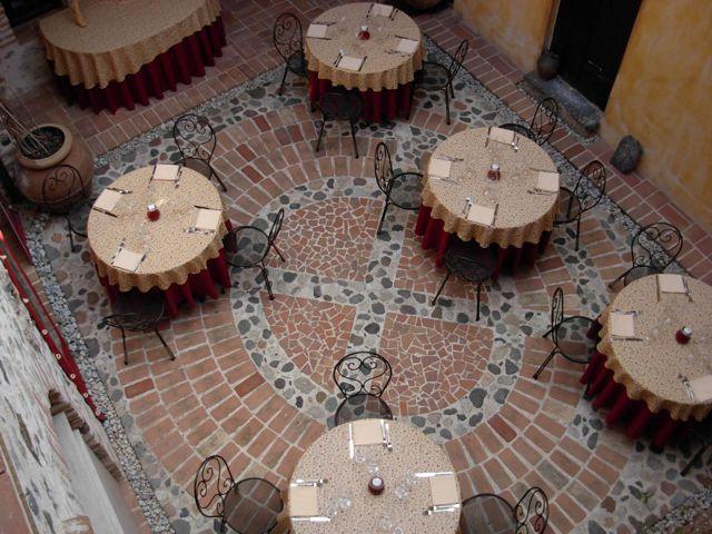 palathos anticos hotel - orosei (2).jpg