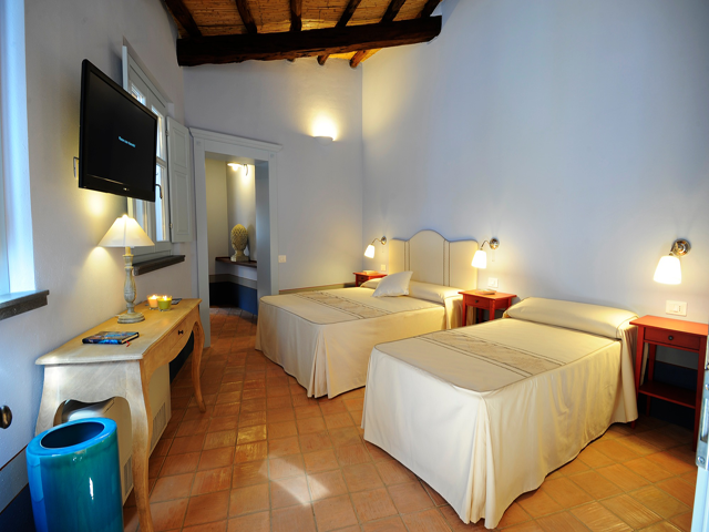 suite-oostkust-sadinie4all-sardinia