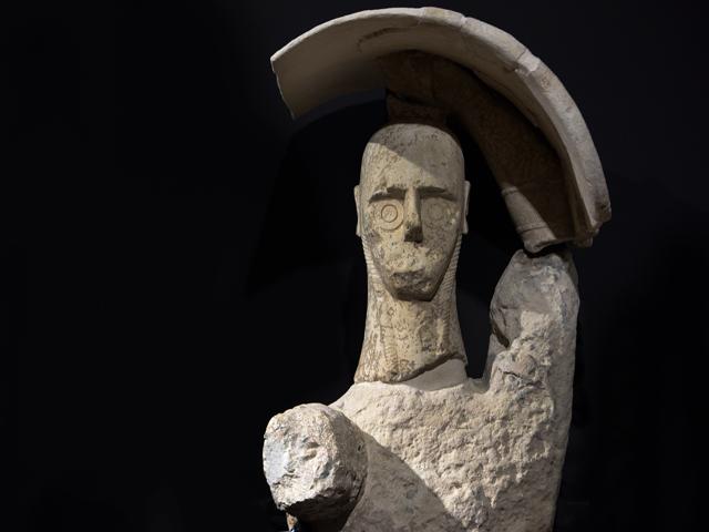 gigantemont'eprama-cultuur-oost-sardinie-sardinia4all