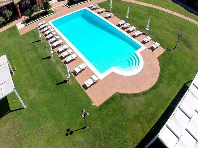 villa_barbarina_alghero (6).jpg