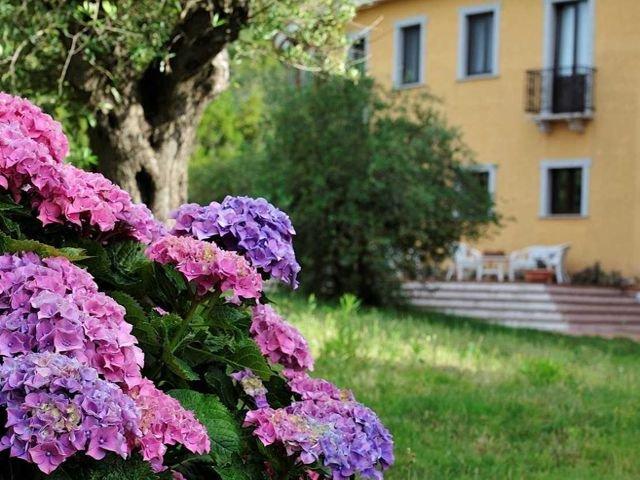 rondreizen_sardinia4all.jpg