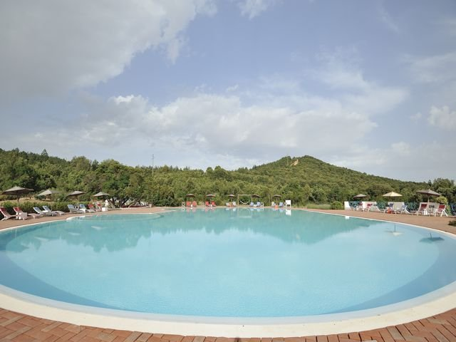 hotel-orlando-resort-sardinie (1).jpg