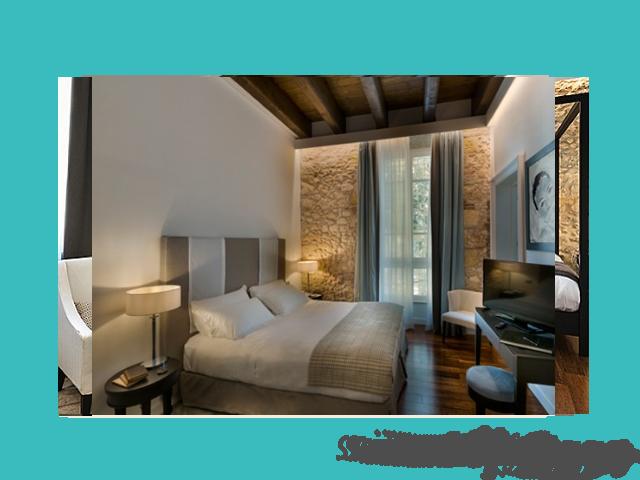 comfort-room-villa-fanny.png