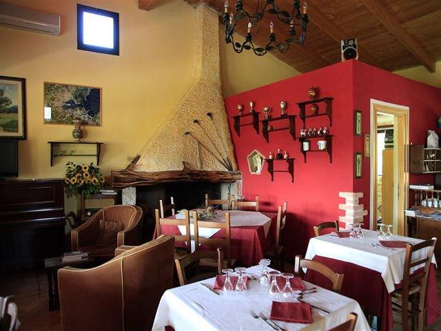 ristorante_borgo_porto_san_paolo.jpg