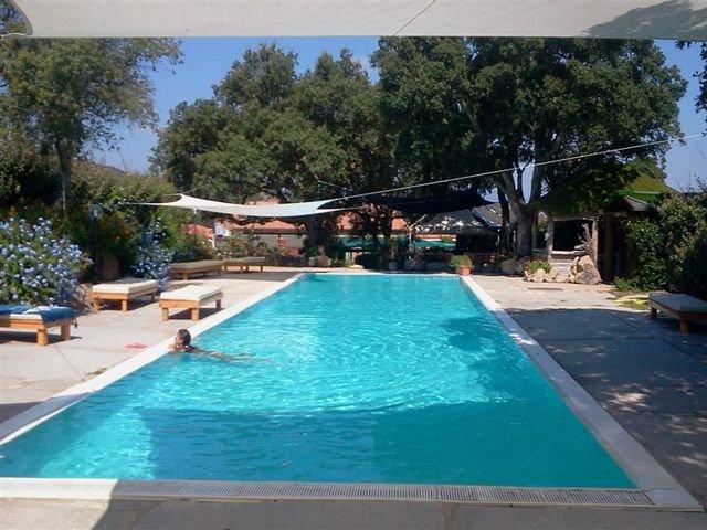 pool_agriturismo_porto_san_paolo.jpg