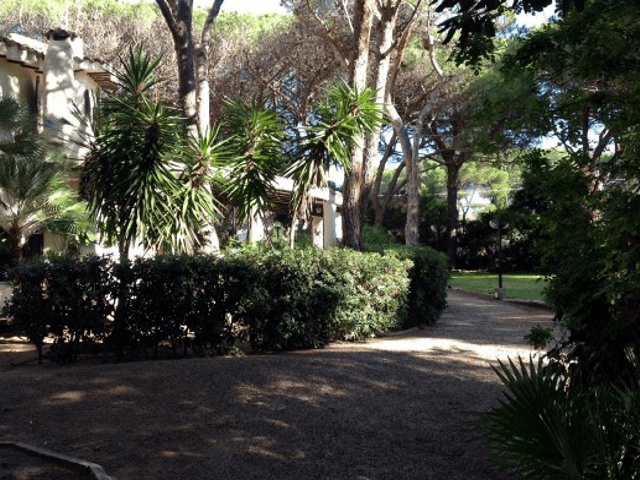 vakantiehuis_sardinie_sardinia4all (21).png