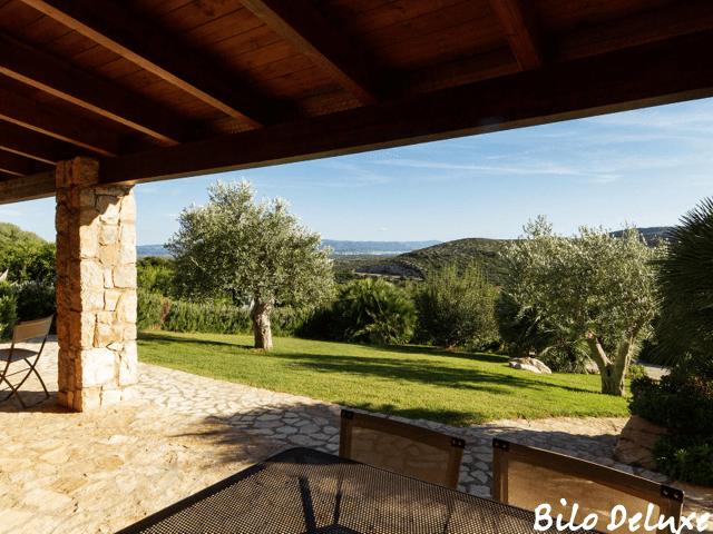 borgo-bilo-deluxe-sardinie-5.png
