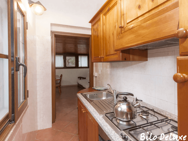 superior-appartement-residenze-alghero-3.png