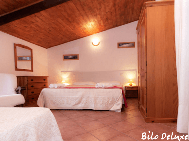 superior-appartement-residenze-alghero (1).png