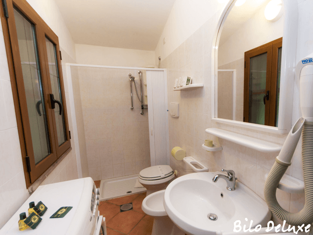 superior-appartement-residenze-alghero-5.png