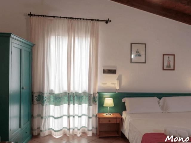 mono_residenze_sardinie.png