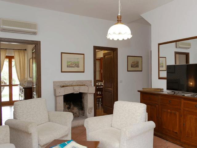 villa_ulivo_sardinie_12.png