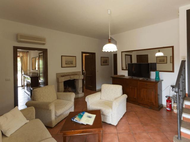villa_ulivo_sardinie.png