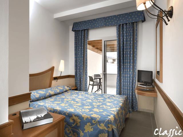 san_teodoro_hotel_sardinie (8).png