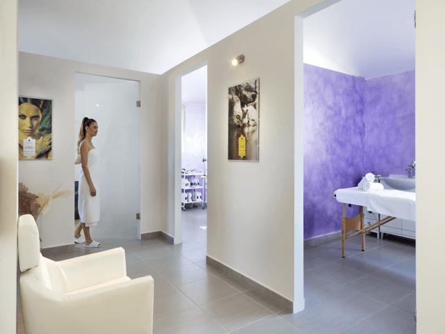 sardinia4all_hotel_san_teodoro (4).png