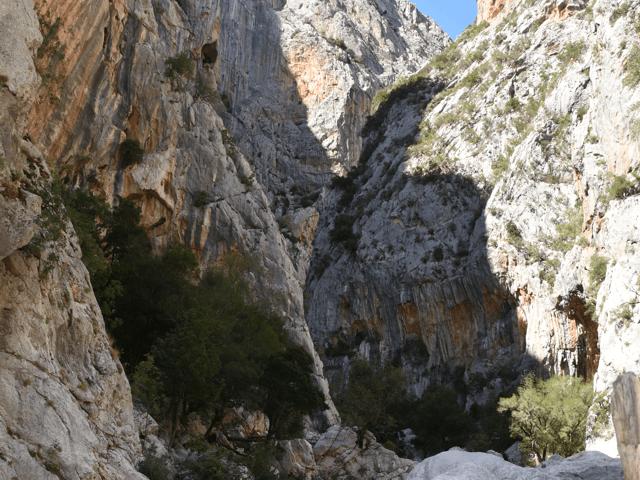 su_gorropu_canyon.png