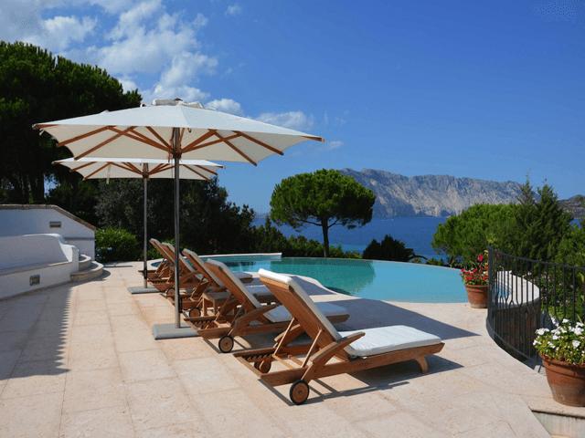 luxe-vakantie-sardinie-sardinia4all.png