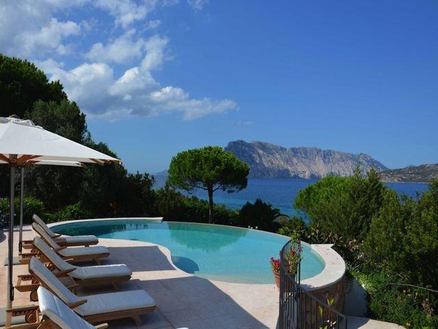 luxe-vakantie-sardinie-sardinia4all (3).jpg