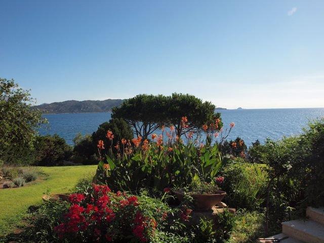vakantiehuis-sardinie-met-zwembad (9).jpg