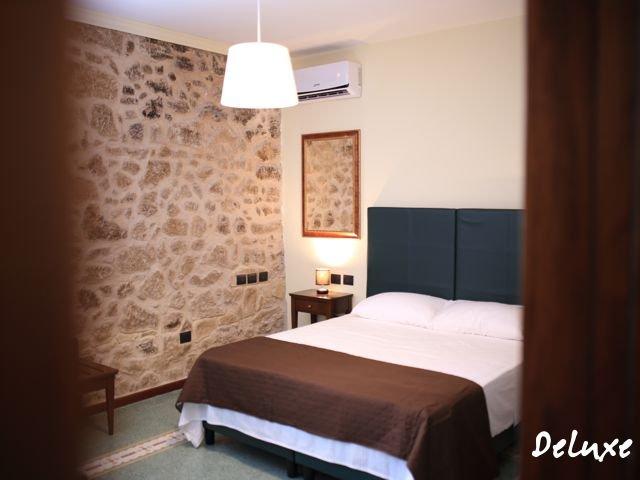 alghero-hotel-deluxe-kamer (4).jpg