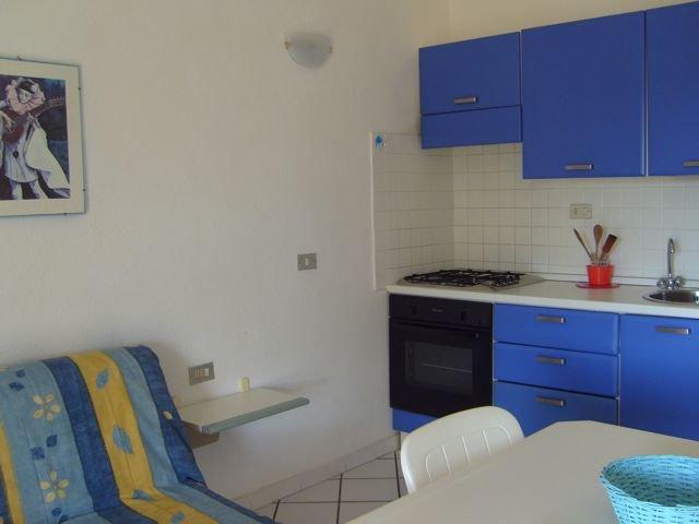 sardinie-appartement-aan-zee.jpg