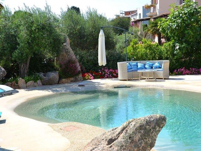 vakantie-in-sardinie-sardinia4all (1).jpg