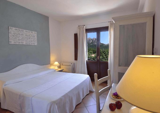 charme-hotel-sardinie.png