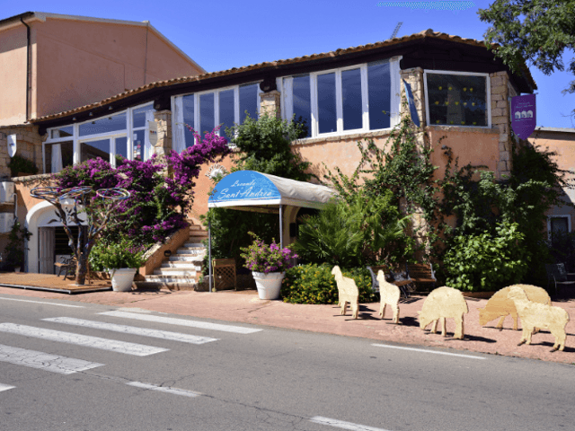 charme-hotels-sardinie.png