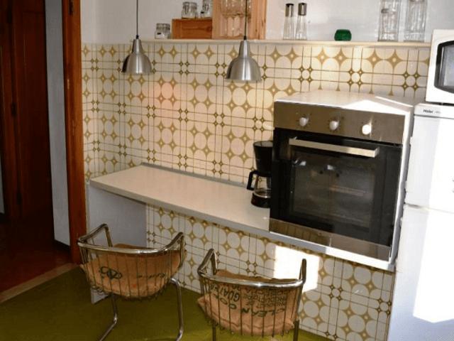 vakantie-sardinie-huis-palma-sardinia4all (6).png