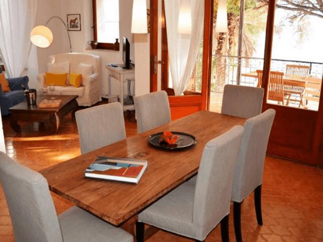 sardinia4all-vakantiehuis-voor-acht-personen (4).png