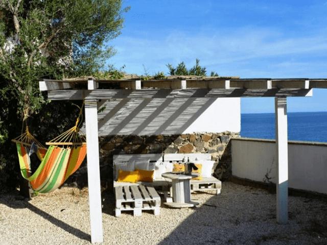 oost-sardinie-vakantiehuis-villa-palma (5).png