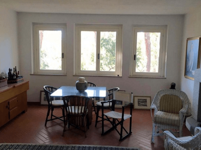 vakantiehuis zuid-sardinie - sardinia4all (8).png
