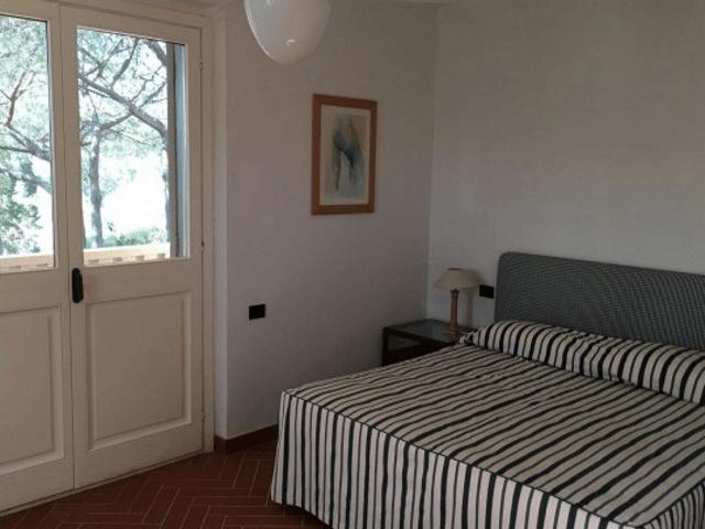vakantiehuis zuid-sardinie - sardinia4all (16).png