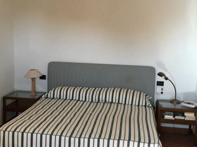 vakantiehuis zuid-sardinie - sardinia4all (18).png