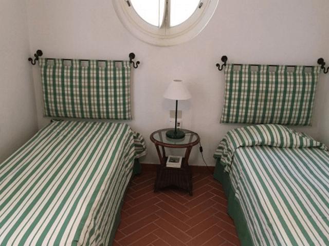 vakantiehuis zuid-sardinie - sardinia4all (2).png