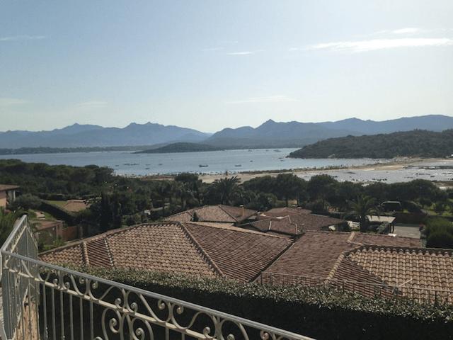 luxe villa's in noord oost sardinie - sardinia4all (7).png