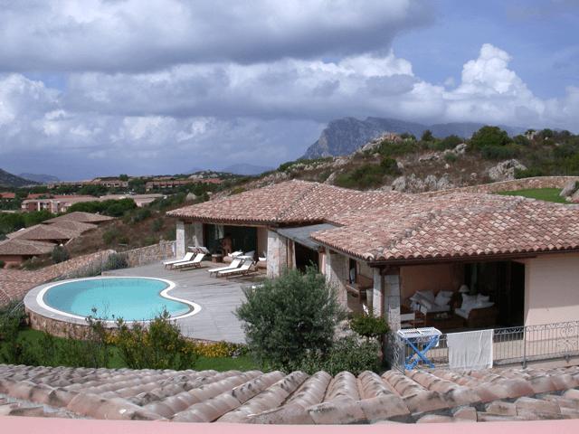 luxe villa's in noord oost sardinie - sardinia4all (2).png